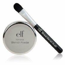 E.L.F. Mineral Blemish Kit