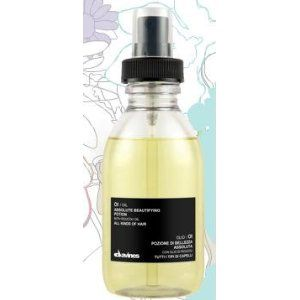 Davines Oi Oil - Absolute Beautifying Potion
