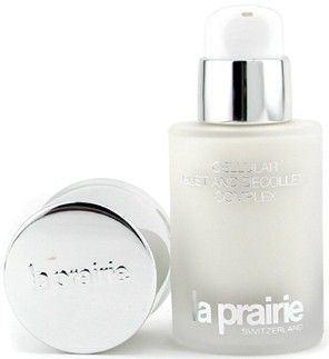 La Prairie Cellular Bust and Decollete Complex