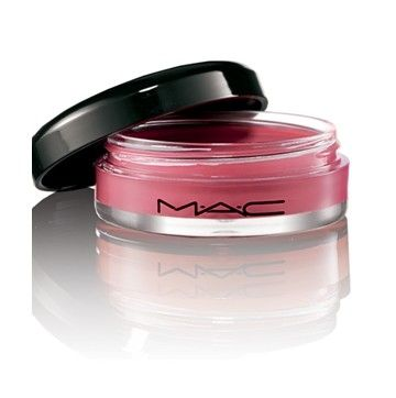 MAC Tinted Lip Conditioner - Petting Pink