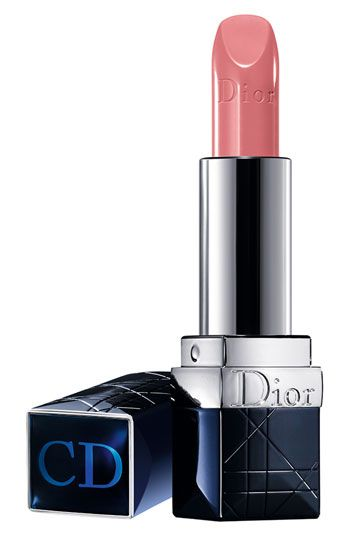 Dior Rouge Dior Nude 263 Swan