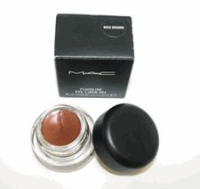 MAC Fluidline-Rich Ground