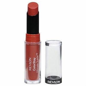 Revlon Colorstay Ultimate Suede - Catwalk