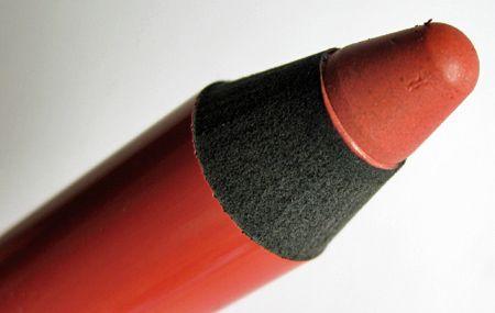 Sonia Kashuk Velvety Shine Lip Crayon