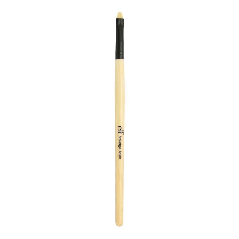 E.L.F. Bamboo Smudge Brush