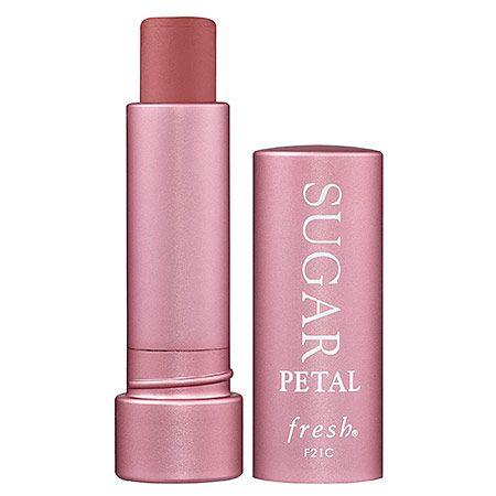 Fresh Sugar Lip treatment SPF15 Petal