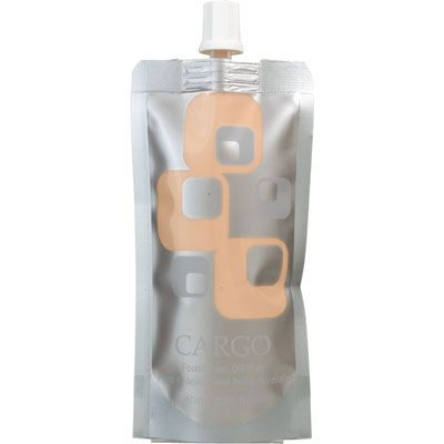 Cargo Liquid Foundation