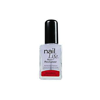 Nail Life nail revitalizer