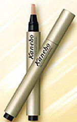 Kanebo Concealer (Brush Type) Anti-Cernes