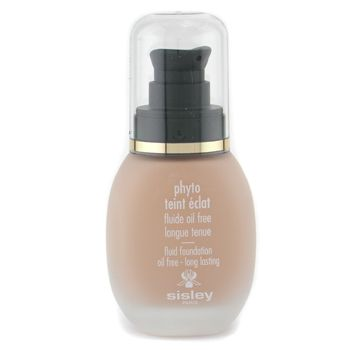 Sisley Phyto Teint Eclat Oil-Free Foundation