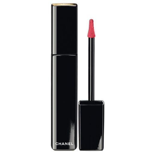 Chanel Rouge Allure Extrait De Gloss Imaginaire 56