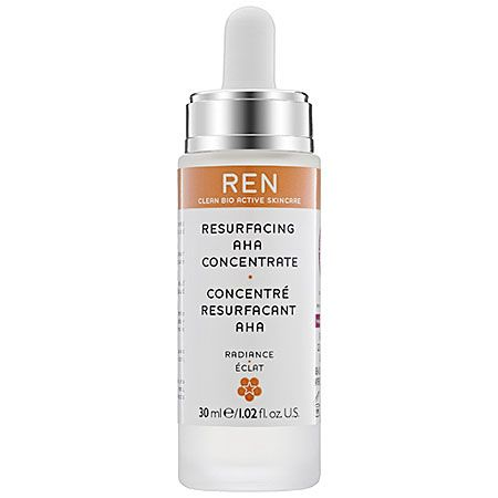 Ren Resurfacing AHA Concentrate