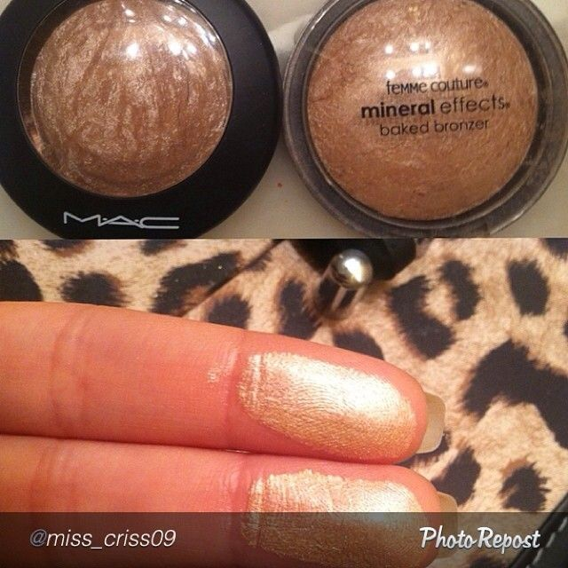 Mac Mineralize Skinfinish In Soft And Gentle Reviews