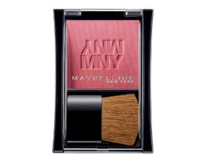 Maybelline Expert Wear Blush in Pinch O Pink