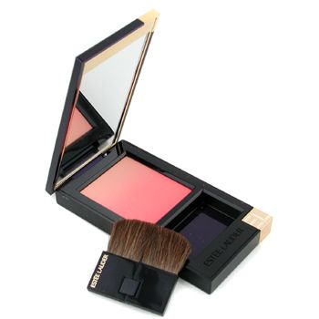 Estee Lauder Tender Blush - Peach Nuance [DISCONTINUED]