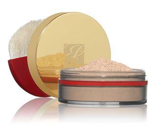 Estee Lauder Nutritious Vita-Mineral Loose Powder Makeup SPF 15