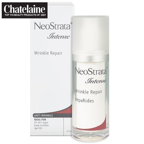 Neostrata Wrinkle Repair