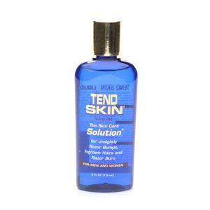 TendSkin Tend Skin