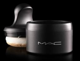MAC Mineralize Foundation / Loose - Light