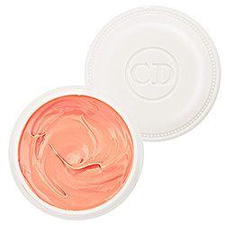 Dior Dior Abricot Creme for Nails