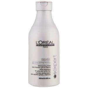 L'Oreal Loreal Professionnel Silver shampoo
