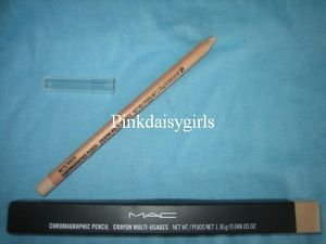 MAC Chromagraphic Pencil NC15/NW20