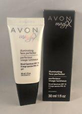 Avon Magix Illuminating Face Perfector