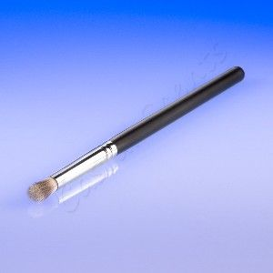 Coastal Scents Synthetic Deluxe Crease Brush