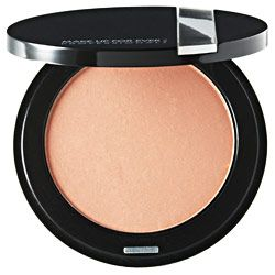 Make Up For Ever Scultping Blush - #8