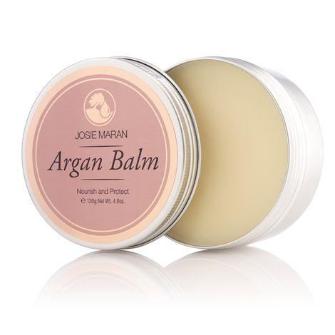 Josie Maran Cosmetics Hydrating Argan Balm