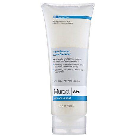 peau deshydratee acné utilisation