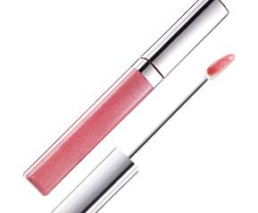 Maybelline Color Sensational Lip Gloss (All Colors)