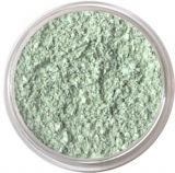 Everyday Minerals Mint Concealer