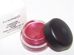MAC Tendertones [DISCONTINUED]