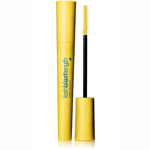 Cover Girl Lash Blast Length Water Resistant