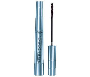 L'Oreal Telescopic Waterproof