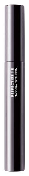 La Roche Posay Respectissime - Mascara Extension