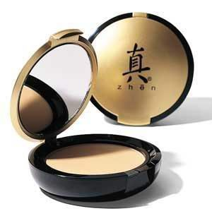 Zhen Zhen Dual Powder Foundation