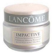 Lancome Impactive Multi-performance silkening moisturizer