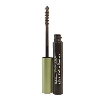 Sally Hansen Natural Beauty Lift and Define Mascara (inspired by Carmindy)