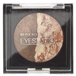 Maybelline Eye Studio Color Pearls Marbleized