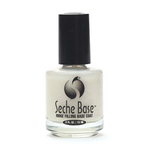 Seche Vite Seche Base Ridge Filling Base Coat