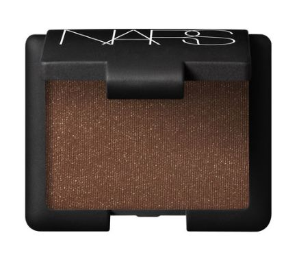 NARS Galapagos single