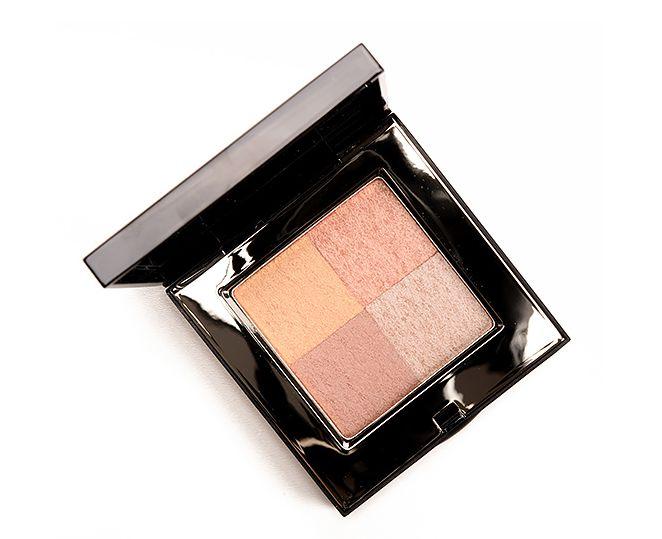 Bobbi Brown Nude Glow Shimmer Brick Shimmerbrick