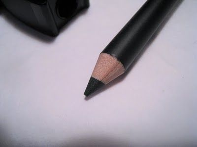 Chanel Le Crayon Khol - Noir