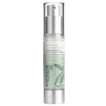 Boots  Botanics Eye and Lip Correction Serum