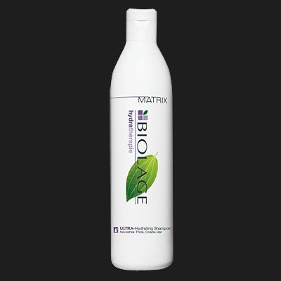 Matrix Biolage - Ultra Hydrating Shampoo