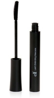 E.L.F. Studio Lash Extending Mascara