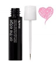 mark On the Edge Hook Up Eyeliner - Cleo