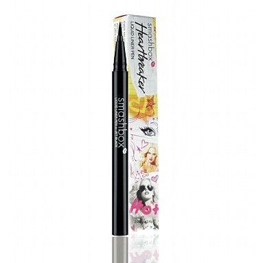 Smashbox Heartbreaker Liquid Liner Pen